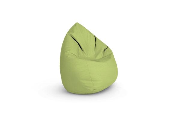 Admirable Sofa Soft Poiro Midi In Microfibra Verde Lucertola The Andrewgaddart Wooden Chair Designs For Living Room Andrewgaddartcom