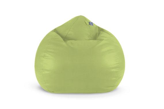 Stupendous Sofa Soft Poiro Super In Microfibra Verde Lucertola Super Andrewgaddart Wooden Chair Designs For Living Room Andrewgaddartcom