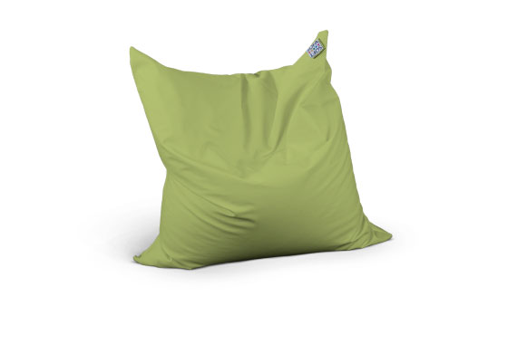 Surprising Sofa Soft Quadro In Microfibra Verde Lucertola The Classic Andrewgaddart Wooden Chair Designs For Living Room Andrewgaddartcom