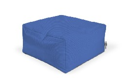 Tablò Soft Acrilico Blu scuro