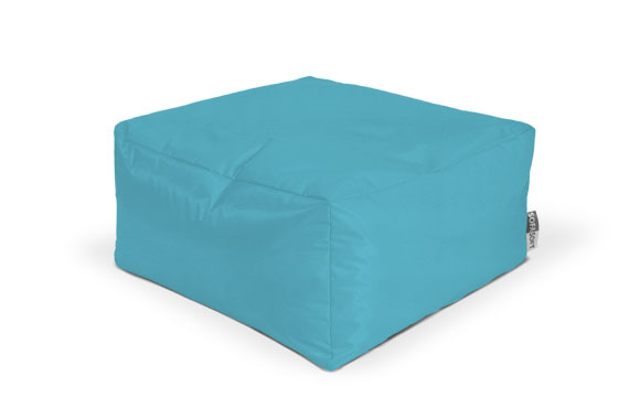 Tablò Soft nylon turquoise