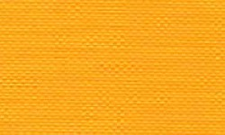 nylon fluorescent orange