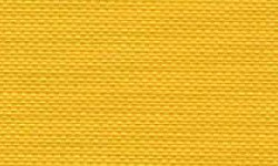 nylon yellow